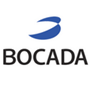 Bocada Backup Reporting Automation Software