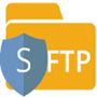 SFTP Secure Server Windows 2016 OpenSSH
