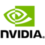 NVIDIA Quadro Virtual Workstation - Ubuntu 18.04