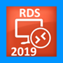 Remote Desktop Services 2019 RDS Farm