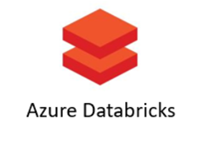 Azure Databricks icon image