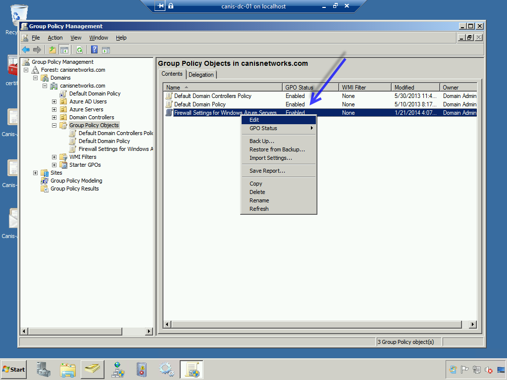 how to add virtual network card windows