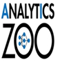 Analytics Zoo- A unified Analytics AI platform