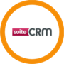 Suitecrm on centos 7.3