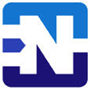 Netgate TNSR Secure Network Platform