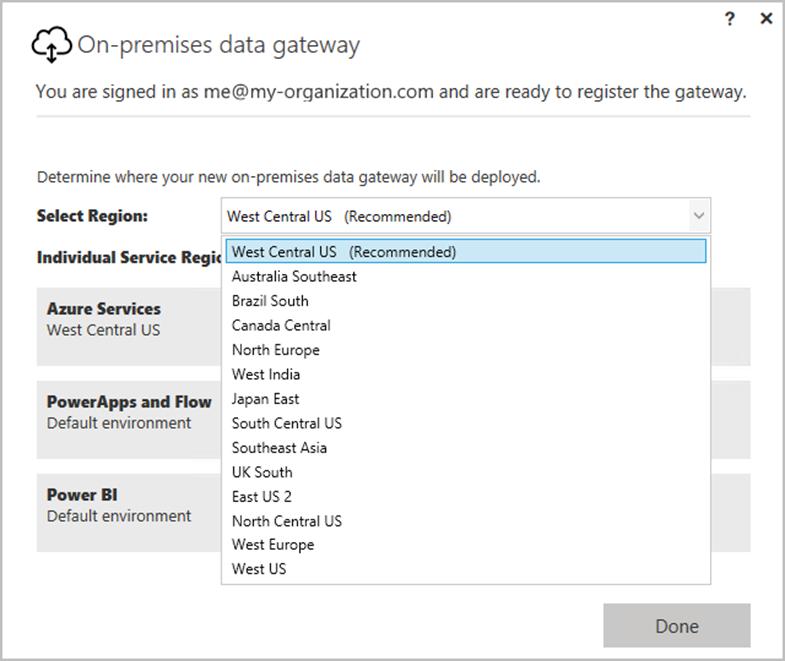 select-region-gateway-install
