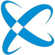 Xerillion logo