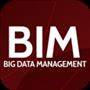 BIM - Big Data Management