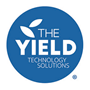 Sensing  for Agriculture by The Yield