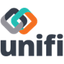 Unifi Data Platform