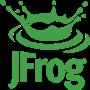 JFrog Artifactory VM