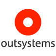 OutSystems Trial