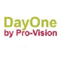 DayOne Collaboration Solution