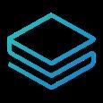 Stratis ICO Platform