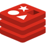 Redis Enterprise Software