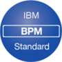 IBM Business Process Manager Standard Edition 8.6