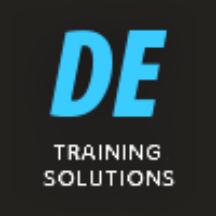 Dynamics Edge logo