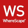 WhereScape RED automation software