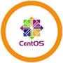 CentOS 7.3 Hardened