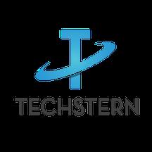 Techstern logo