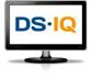 DS-IQ