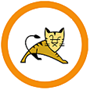 Tomcat on CentOS 7.3