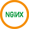 Secured Nginx on Ubuntu 16.04 LTS