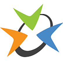 Sysgain logo