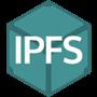 IPFS (beta)