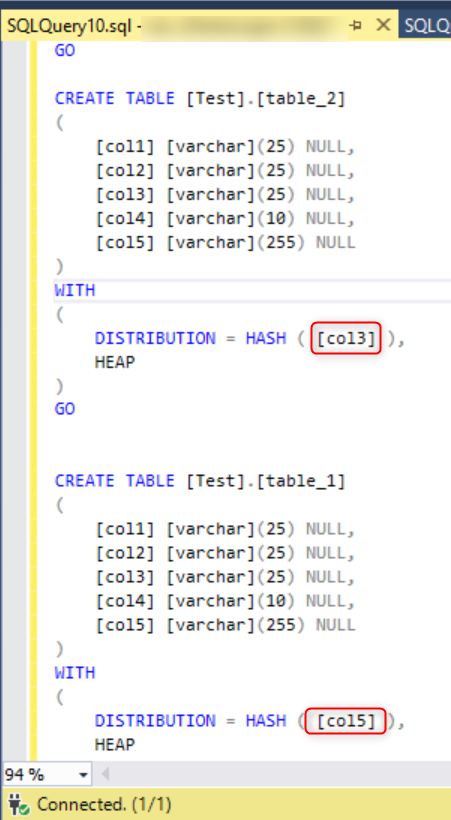 ssms_dw_execution_plan_2 (002)