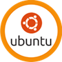 Ubuntu 16.04 LTS Hardened