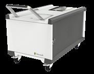 Azure Data Box Heavy