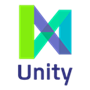 Unity Cloud