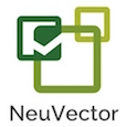NeuVector Container Security Platform