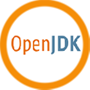OpenJDK Secured Alpine3.8 Container with Antivirus