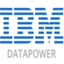 IBM DataPower Virtual Edition 7.7