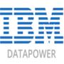 IBM DataPower Virtual Edition 7.7
