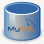 MySQL Server 8.0 On Windows 2016