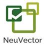 NeuVector Container Security Platform