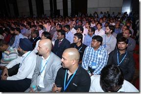 Microsoft Azure Conference 2015