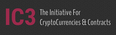 Cornell initiative for cryptocurrencies and contracts