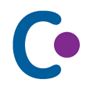 Celebrus Enterprise Customer Data Platform
