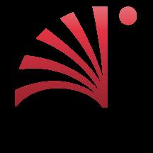 Catapult Systems logo