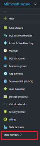 portal-more-services