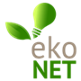 ekonet - air quality monitoring