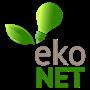 ekonet - air quality monitoring