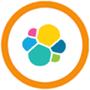 Elasticsearch 5 Alpine Container with Antivirus