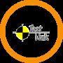 Testlink on Ubuntu 14.04 LTS
