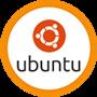 Hardened Ubuntu 14.04 LTS