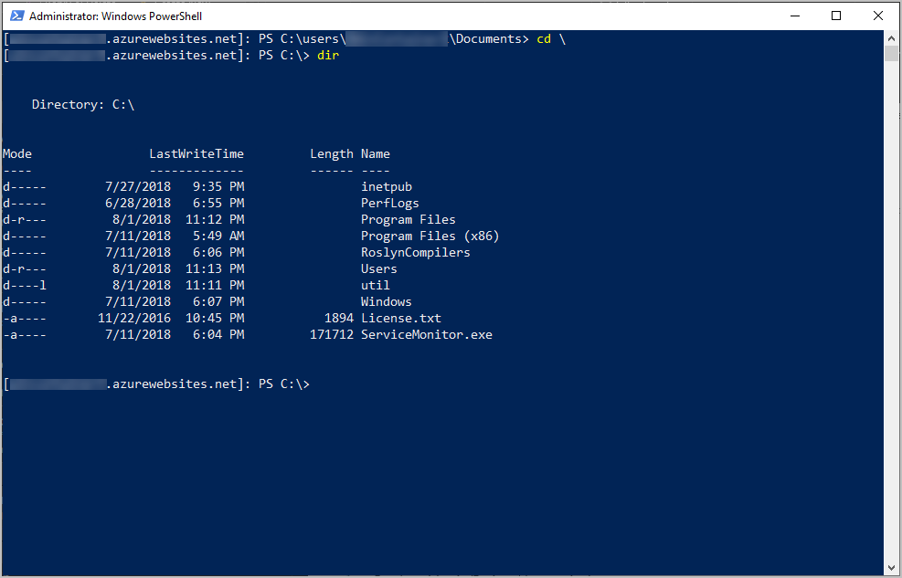 appservice_windows_containers_winrm (002)